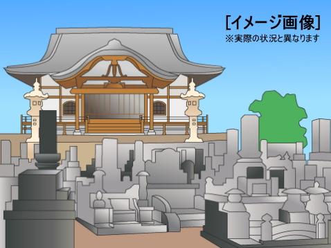 鎌ヶ谷浄苑